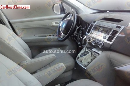 besturn-mpv-china-1-3
