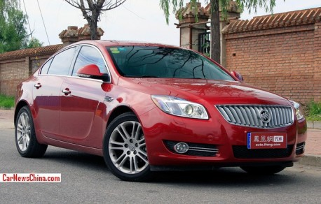 buick-regal-china-facelift-1a