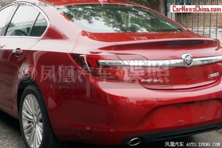 buick-regal-china-facelift-2