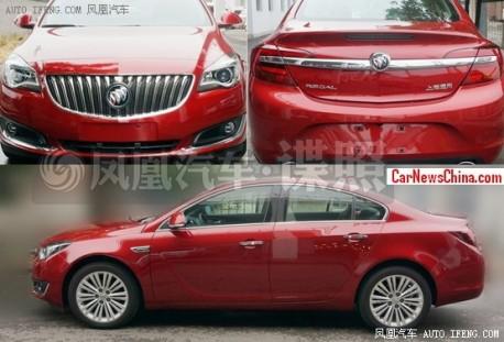 buick-regal-china-facelift-3