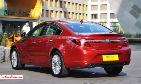 buick-regal-china-launch-2a