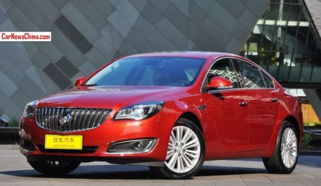 buick-regal-china-launch-3a