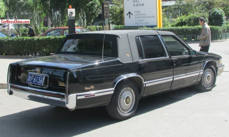 cadillac-sedan-deville-china-3