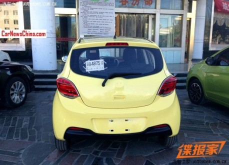 changan-new-benben-4