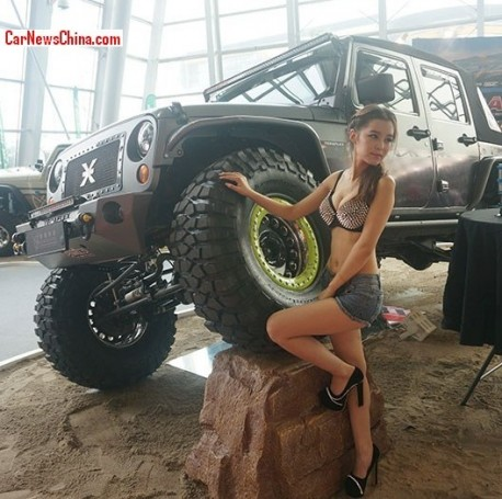 china-girl-jeep-china-1