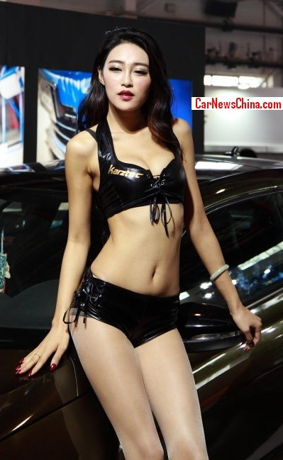 china-girl-tuning-show-2