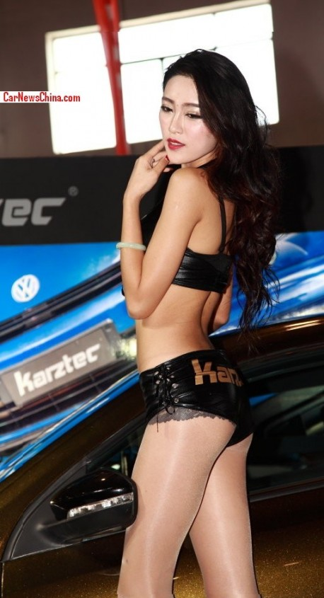 china-girl-tuning-show-5