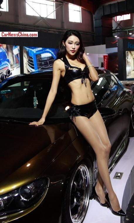 china-girl-tuning-show-7