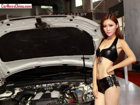 china-girl-tuning-show-8