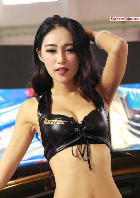 china-girl-tuning-show-9