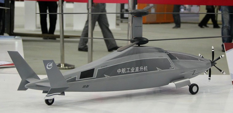 us stealth helicopter with Attack Of The Drones China Develops 400kmh Unmanned Helicopter on Watch besides Pentagon Building Worlds Fastest Hypersonic Airplane 5 Times Faster Than Sound likewise File VH 60 Marine One further The Blackbird Had A Drone Sidekick also Big.