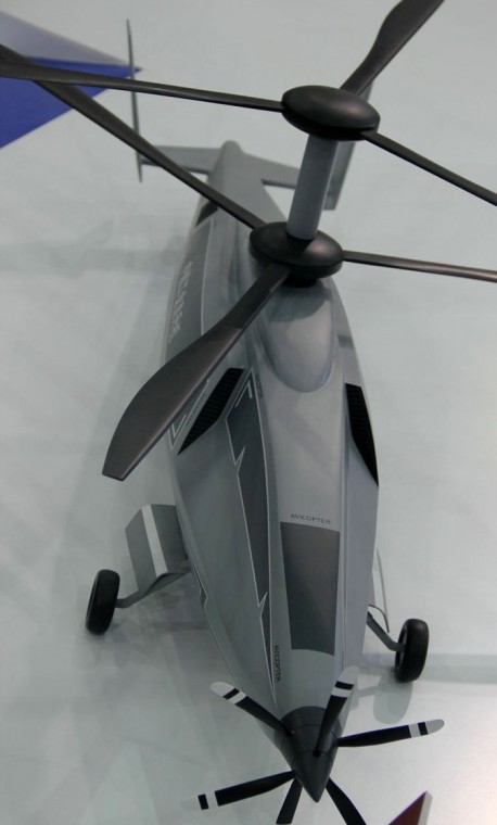 china-speedy-helicopter-3