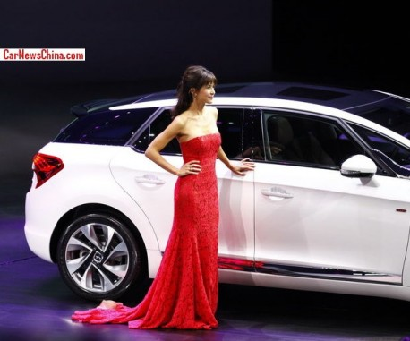 citroen-ds-china-launch-4