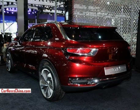 citroen-ds-x7-china-2