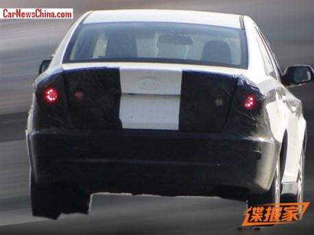 faw-besturn-b30-china-4