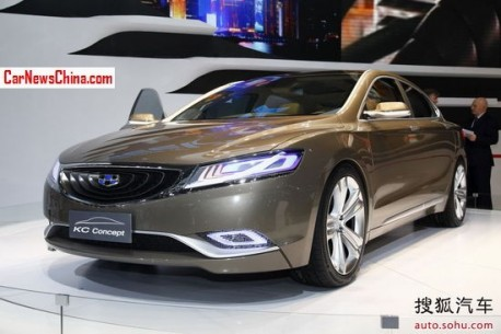 geely-emgrand-9-china-2