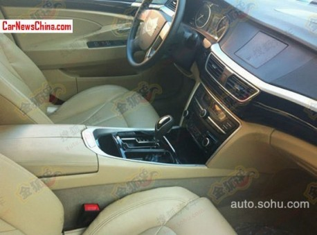 geely-emgrand-9-china-4