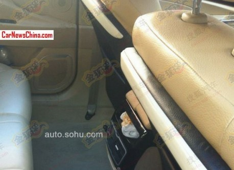geely-emgrand-9-china-5