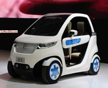 great-wall-kulla-ev-patent-1a