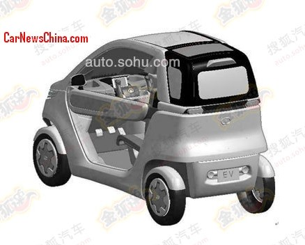 great-wall-kulla-ev-patent-3