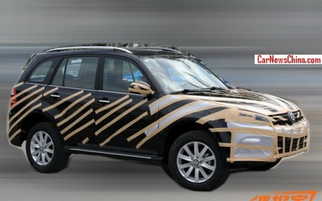 hengtian-suv-china-test-2