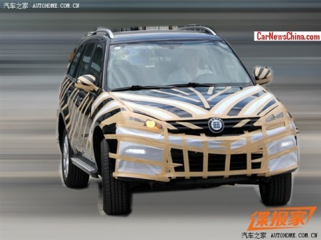 hengtian-suv-china-test-3