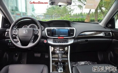 honda-accord-china-launch-3