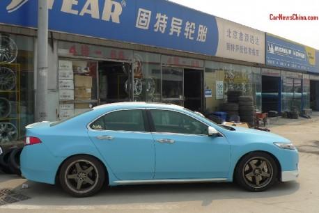 honda-light-blue-china-2