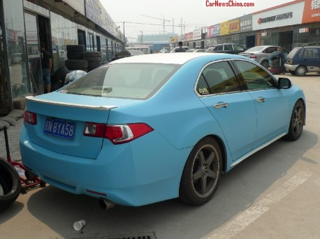 honda-light-blue-china-3