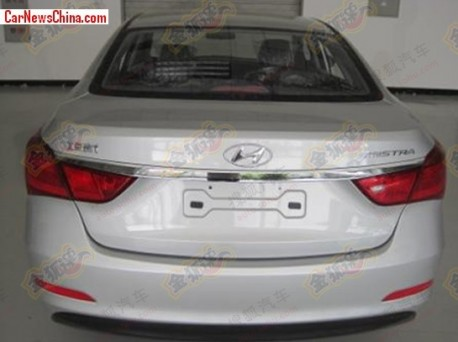 hyundai-mistra-china-2