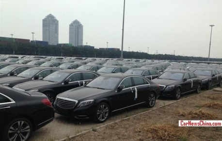 mercedes-benz-s-class-china-2