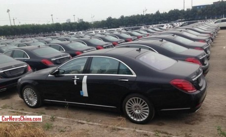 mercedes-benz-s-class-china-4