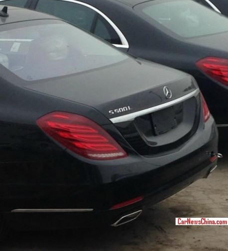 mercedes-benz-s-class-china-5