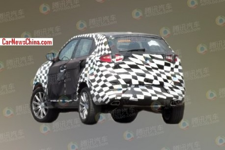 mg-suv-27-china-3