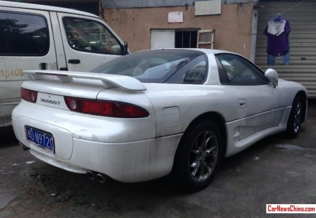 mitsubishi-3000gt-china-2