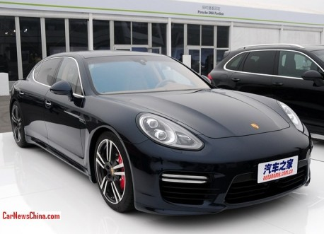porsche-panamera-china-launch-2
