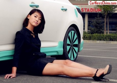 pretty-girl-pretty-kia-china-5