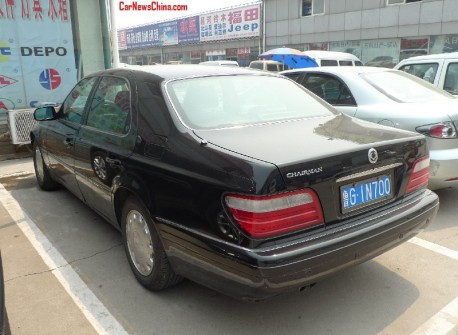 ssangyong-chairman-cm-china-2