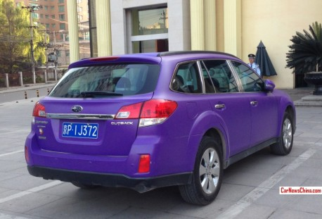 subaru-outback-purple-china-2