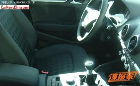 audi-a3-sedan-china-4
