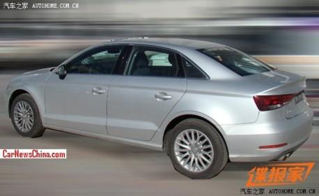 audi-a3-sedan-china-5