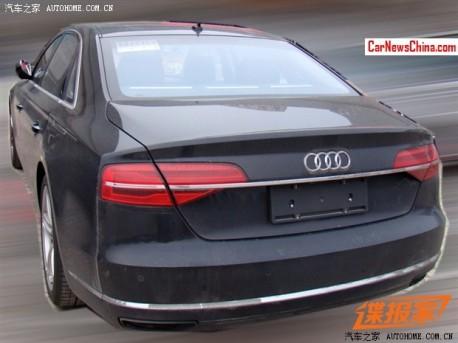 audi-a8-china-fl-test-2