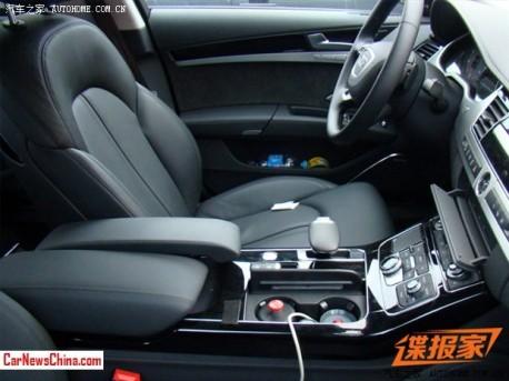 audi-a8-china-fl-test-3