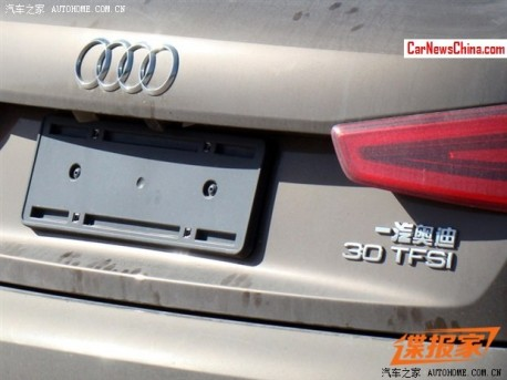 audi-q3-china-turbo-2