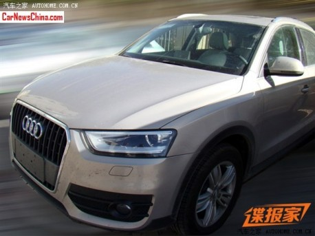 audi-q3-china-turbo-3