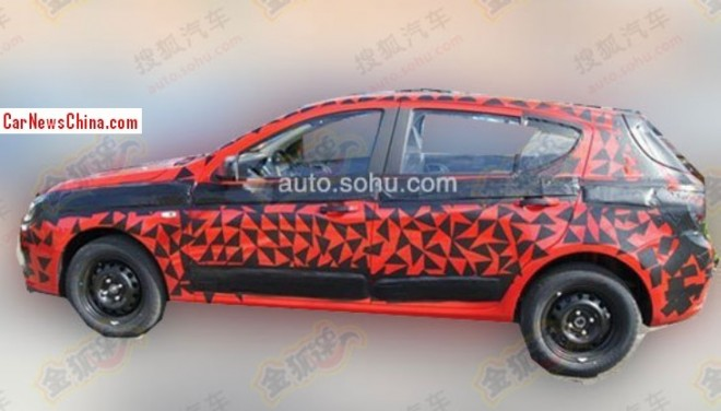baojun-630-hatchback-china-2
