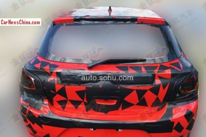 baojun-630-hatchback-china-3