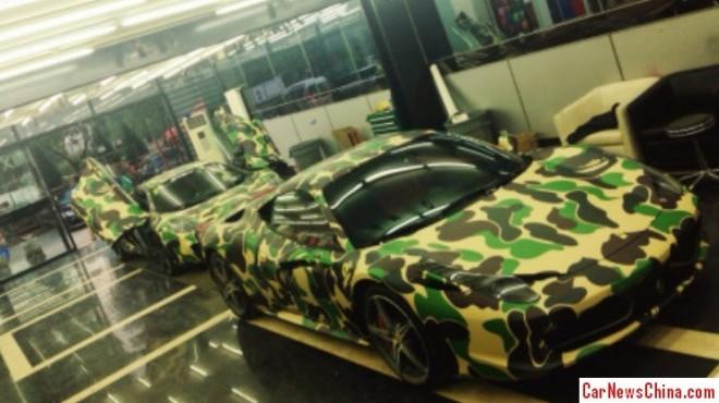 bape-super-cars-china-3