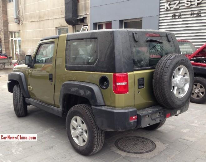 beijing-auto-b40-ts-2