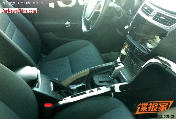 beijing-auto-c60-china-spy-4